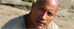 'Jumanji': Primer vistazo al personaje de Dwayne Johnson en la secuela