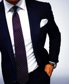 Το να είσαι αρσενικό είναι θέμα γέννησης Το να είσαι άνδρας είναι θέμα ηλικίας αλλά Το να είσαι τζέντλεμαν είναι θέμα επιλογής ______________________________ #igfashion #thessaloniki #skg #skg_stories #dk #beautiful #look #fashion #style #male #gentleman #photooftheday #picoftheday #man #photographer #portrait #stylish #menstyle #mensstyle #mensfashion #menswear #instagood #instadaily #lookbook #fashionblogger #instafashion #instasyle #igers #dk #kyrtopoulos #dimitris #me