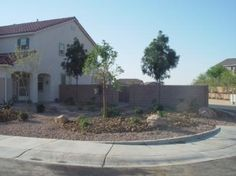 Landscaping Las Vegas, Las Vegas Landscaper, Landscape Maintenance, Patios, Irrigation, Stonework, Lighting, Rocks and more