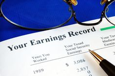 Affordable online bookkeeping solutions being offered by Washington Bookkeeping Services can prove to be a game changer for many aspiring business owners.