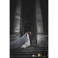 How grand is the steps of Parliament House perfect location to show off your dress...    http://ift.tt/1EDCtHt   Follow us on @instagram  at @glenn_alderson_photography   . . . . . .  Locations:   #adelaidebrides  #adelaideweddings #adelaide #radadelaide #destinationweddings #adelaideweddingphotographer #sydneyweddingphotographer #Melbourneweddingphotographer #perthweddingphotographer #brisbaneweddingphotographer  Equipment:  #nikon #mynikonlife @nikonaustralia   Member:  @abiaaustralia…