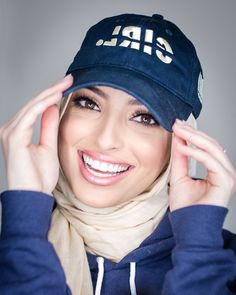Written by Yusra Siddiqui and Tahira Ayub If you're into following inspirational Muslim women on various social media platforms, you mayhave heard of Noor Tagouri. Shes's an inspiringyoung Muslim woman who is well on her way to achieving her goal of becoming the first hijabi newscaster on TV. In her free time, Noor sports a […]