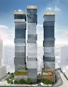 JERSEY CITY   URL® Harborside   219m   720ft   70 fl   69 fl   65 fl   U/C - SkyscraperCity