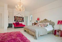 chatsworth_11.jpg (640×439) bedroom pink