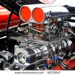 ferrari engine photos,racing car engine photos,most racing car engine,