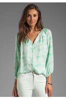 mint blouse | shoshanna-mint-renee-blouse-in-mint-product-1-9801782-483666135_large ...