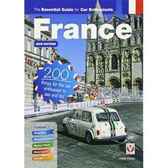 Cheap Bargain Car Finder, France, French
