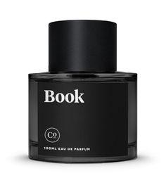 BlackCollection_100ml_Book-1