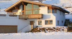 Skigebiet Alpbachtal Heart Of Europe, Austria, Hotels, Mansions, House Styles, Home Decor, Winter Vacations, Mansion Houses, Homemade Home Decor