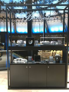 Burmester Automotive @IAA 2017  #highend #highendaudio #audio #hifi #highendhifi #highendsound #audiophile #ilovehifi #lifestyle #design #artfortheear #handmade #madeingermany #luxus #luxury #burmesterevent #soundsystem #carhifi #caraudio #carsound #surroundsound #3dsound  #mercedes #benz #mercedesbenz #iaa #iaa2017