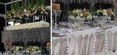 Image result for APR BESPOKE WEDDING EMPORIUM Luxury Wedding, Bespoke, Design Inspiration, Table Decorations, Image, Home Decor, Decoration Home, Interior Design, Home Interior Design