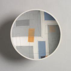 Vicky Shaw ceramics