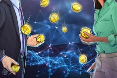 Binance Announces Partnership With Paxful Enabling 167 Fiat Currencies - Bitcoin Crypto Currency News Blockchain, Vietnamese Dong, Les Philippines, Mexican Peso, Tom Brady And Gisele, Live App, Digital Wallet, Crypto Market, Buy Bitcoin