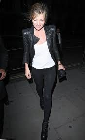 kate moss ghost jeans - Google Search