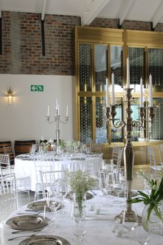 We offer private dining in our vinotheque for up to 12 guests with a combination of exceptional food, superb wines and outstanding service. The Barrel Room can accommodate up to 100 guests. Wines, Barrel, Table Settings, Dining, Room, Bedroom, Food, Barrel Roll, Barrels