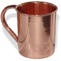 copper cooking utensils - Bing images