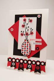 Image result for Gina k valentines cards