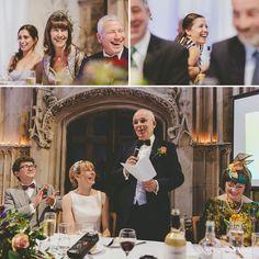 Dorset wedding photography | Catholic marriage & Highcliffe Castle celebration - Paul Underhill Photography
