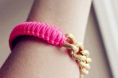 Berry Party Punch Bracelet, Pink Bracelet, Bracelet Bracelet Bracelet Bracelet Bracelet Bracelet Bracelet Bracelet Bracelet Bracelet Bracelet Bracelet Bracelet Bracelet