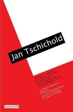 jan_tschichold_poster_number_2_by_matchless201-d3d6guv.jpg (719×1111)