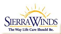 Peoria, AZ, Sun City, Surprise Senior Living
