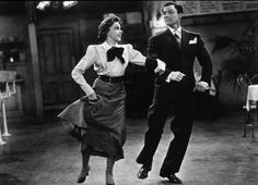 Judy Garland & Gene Kelly ~ For Me and My Gal