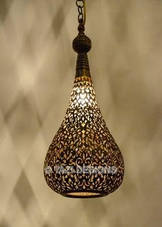 1000 Images About Modern Moroccan Lights On Pinterest