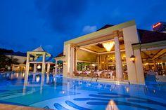 Sandals La Toc Golf Resort & Spa
