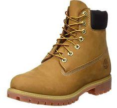 520303b4 Botas Timberland para hombre | Calzado de vestir, cómodo y de calidad