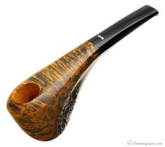 Caminetto Evolution Pipes at Smoking Pipes .com