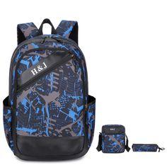5e8d99388cd8 Men s 15 inch laptop backpack computer school backpacks rucksacks leisure  for teenage boys girls mochila male Escolar. Wintop Bags