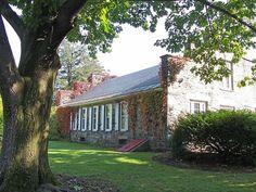 Crane Museum of Papermaking (Dalton, Mass)