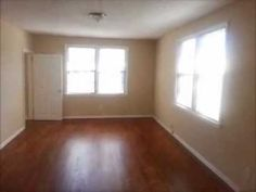Homes for Rent in Jacksonville at 3203 Post Street, Jacksonville Home Rental 32205 Riverside - http://jacksonvilleflrealestate.co/jax/homes-for-rent-in-jacksonville-at-3203-post-street-jacksonville-home-rental-32205-riverside/