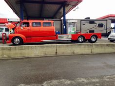 Big Chevy Trucks, Ford Pickup Trucks, Big Rig Trucks, Hot Rod Trucks, Chevrolet Trucks, Gmc Trucks, Cool Trucks, Custom Big Rigs, Custom Trucks