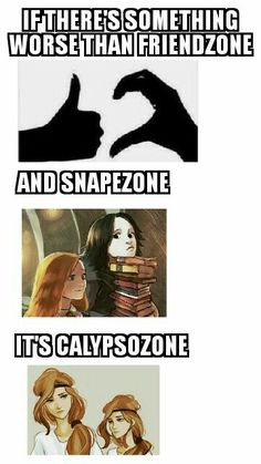 Snapezone is pretty bad too 😖 Percy Jackson Art, Percy Jackson Memes, Percy Jackson Fandom, Rick Y, Uncle Rick, Magnus Chase, Solangelo, Percabeth, Harry Potter