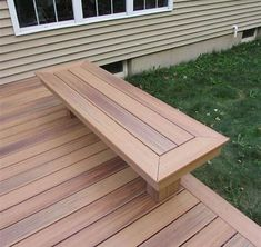 Composite decking is a terrific alternate to all-wood decking and also is made of products that consist of recycled and new plastic, bamboo, and wood fibers. Several artificial or composite decking items have progressed as a reflection of the atmosphere in which we live as well as are eco-friendly, eco. and LEED-qualified or qualified.