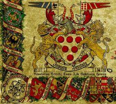 pokémon prisme soluce | Contexto y Creación · Crónicas Giovanni II: Sangre y Fuego ...
