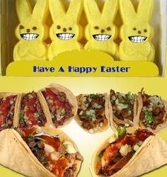 Happy Eats Indeed