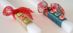 Easter Crafts, Crafts For Kids, Easter Ideas, Palm Sunday, Happy Easter, Joy, Candles, Christmas Ornaments, Holiday Decor