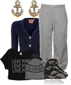 """Untitled #90"" by kayladevechelle-anonxx ❤ liked on Polyvore"