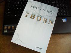 Thorn - Jason Hunt