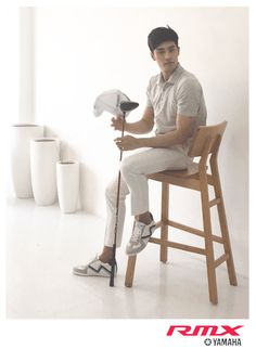 Sung Hoon Asian Actors, Korean Actors, Korean Shows, Sung Hoon, Taecyeon, Kdrama, Singing, Instagram Posts, Man Style