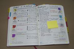 click for heaps more ideas!!!!