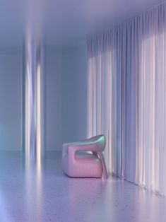 six n. five's holographic furniture takes scandinavian design into the future New Furniture, Living Room Furniture, Furniture Design, Classic Furniture, Furniture Stores, Industrial Furniture, Mexican Design, Mid Century Furniture, Minimal Design
