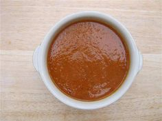 Roast Pepper Soup Roasted Pepper Soup, Stuffed Pepper Soup, Roasted Peppers, Stuffed Peppers, Garlic Bulb, Roasting Tins, Lamb Dishes, Tomato Soup