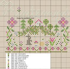printemps2007g.gif (673×667)