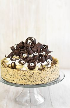 Sprinkle Bakes-deep-dish-banoffee-pie