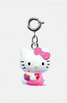 CHARM IT!® Hello Kitty® Charm (Girls)