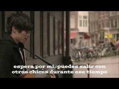 Eddy Kim (에디킴) 2 years apart (sub español) HD