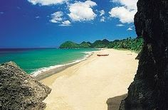 Sipalay, Negros Occidental, Philippines: Best Beach in Philippines